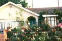 Clarendon Assisted Living II - Woodland Hills, CA