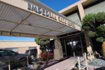 Imperial Care Center - Studio City, CA