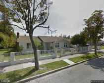 Highgate Senior Care - Pomona, CA
