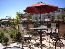 Woodland Village - San Marcos, CA
