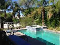 Am Pm Assured Care - Rancho Mirage, CA