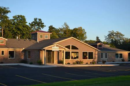 Tender Loving Family Care - Brockport, NY