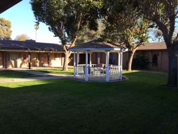 Valley Christian Home in Hemet, CA