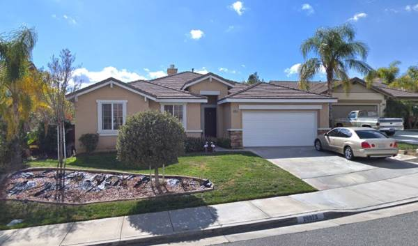 Diamond Residential Care - Murrieta, CA