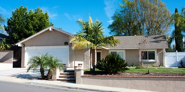 Irvine Cottages - Cottage XI in Mission Viejo, CA