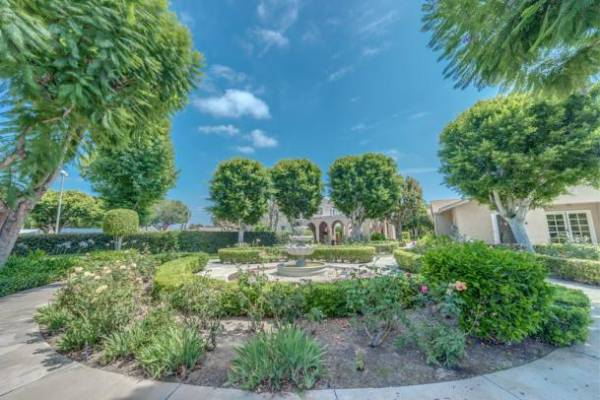 Exceptional Fullerton Gardens In Fullerton, California, Reviews And Complaints |  SeniorAdvice.com