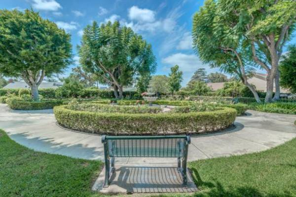 Nice Fullerton Gardens In Fullerton, California, Reviews And Complaints |  SeniorAdvice.com