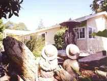 Casa Naomi - Santa Barbara, CA