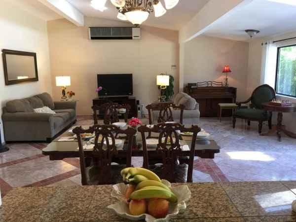 Villa Blanca In Santa Barbara Ca Reviews Complaints