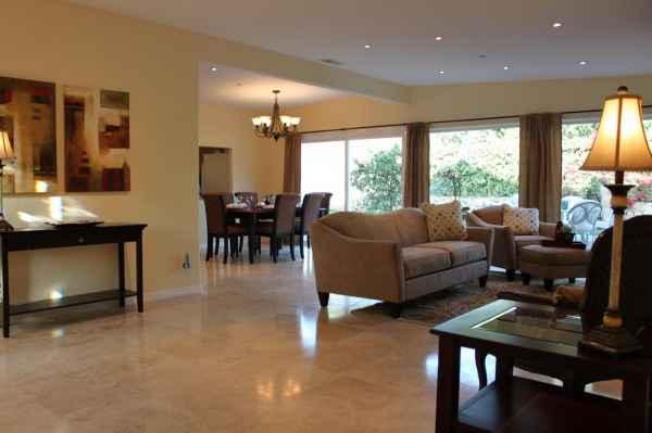 Villa Santa Barbara Retirement Home