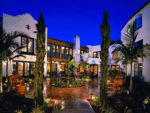 Maravilla Senior Living in Santa Barbara, CA