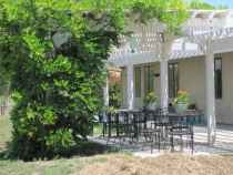 Yellow Rose Inn Senior - Paso Robles, CA
