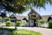 Nazareth Vista - Belmont, CA