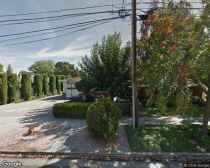 Redwood Haven - Redwood City, CA