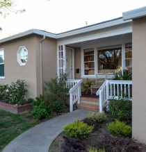 Garden Court At The Village 137 Poinsettia Ave San Mateo