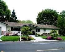 Felipe Care Homes, LLC - Danville Care Home - Danville, CA