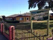 Arcadian Residential Community - Hayward, CA
