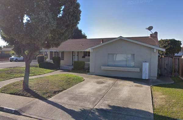 Darwin Residential Care Facility - Union City, CA
