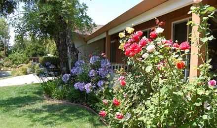 Belrose Care Home I in Walnut Creek, CA