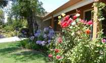 Belrose Care Home I - Walnut Creek, CA