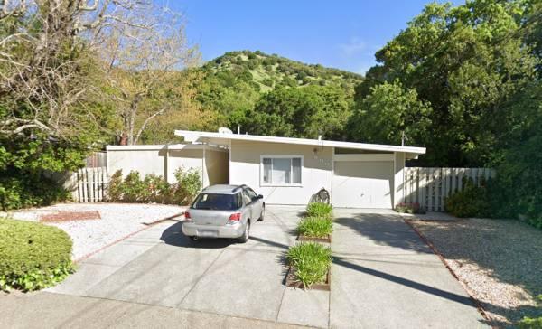 Terra Linda Christian Homes - San Rafael, CA