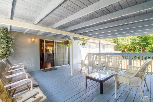 St. Francis Residential Care In Petaluma, California, Reviews And  Complaints | SeniorAdvice.com
