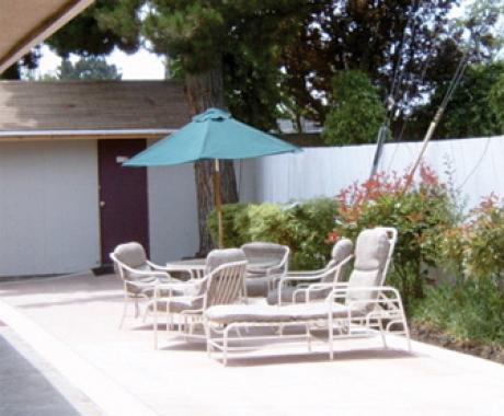 HMC Residential Care Homes - Campbell, CA