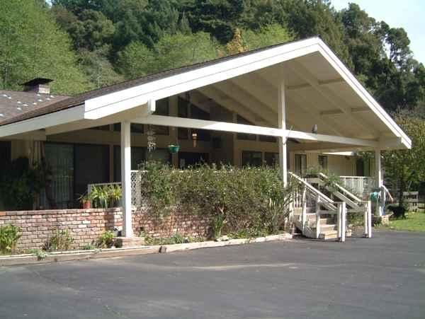 De Un Amor - Watsonville, CA
