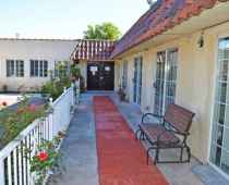 Rose Garden Court - San Jose, CA