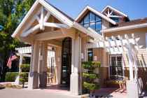 O'Connor Woods Assisted Living - Stockton, CA