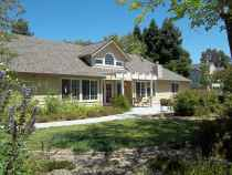 Wild Rose Care Home at Quail Run - Santa Rosa, CA