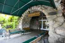 Nazareth Agua Caliente Villa - Sonoma, CA