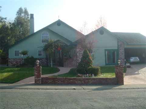 Clementine Home Care in Orangevale, CA