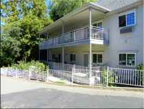 Assist Care Gold Quartz Inn Retirement Home - Sutter Creek, CA