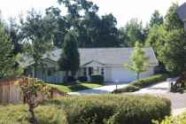 El Dorado Hills Senior Care Village - El Dorado Hills, CA