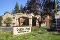 Golden Pond - Sacramento, CA
