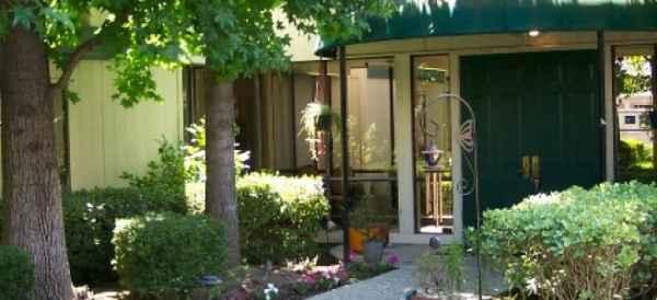 Brookdale Greenhaven in Sacramento, CA