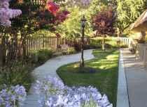 The Waterleaf at Land Park - Sacramento, CA
