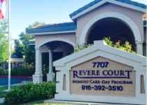 Revere Court - Sacramento, CA