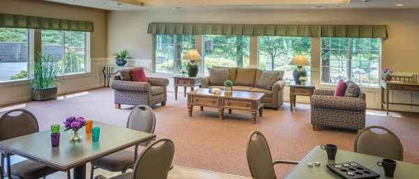 grass valley senior personals Brunswick village is a senior living community in grass valley offering independent and assisted living options-as  assisted living facilities near grass valley, ca.