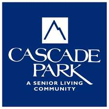 Cascade Park Retirement