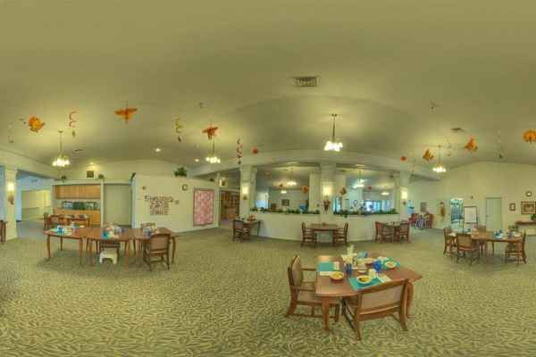 Dorian Place Assisted Living - Ontario, OR