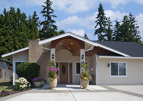 Adult care homes bellevue removed (has