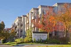 Ida Culver House Broadview Ncc in Seattle, WA