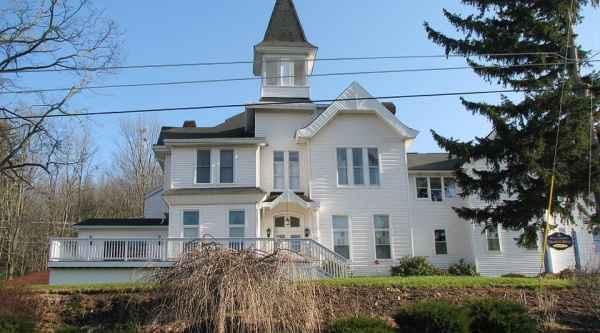 Wellsboro Shared Home in Wellsboro, PA