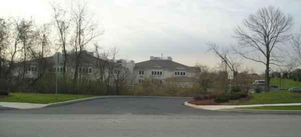 Brookdale Grandon Farms in Mechanicsburg, PA
