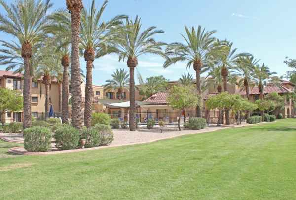 The Forum at Desert Harbor in Peoria, Arizona, Reviews and Complaints |  SeniorAdvice.com