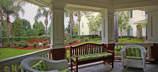 Brookdale Northridge In Northridge, California, Reviews And Complaints |  SeniorAdvice.com