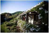 Valle Verde - Santa Barbara, CA