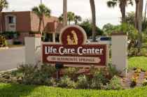 Life Care Center of Altamonte Springs - Altamonte Springs, FL